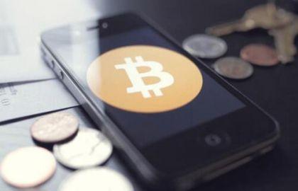 市场更新:在Cboe开启XBT交易后,比特币的价值攀升