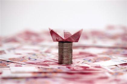 人民币汇率再现强势上行 业内人士:稳健运行有底气