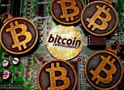 """比特币和它的""""兄弟们"""":分叉币系列大盘点"""