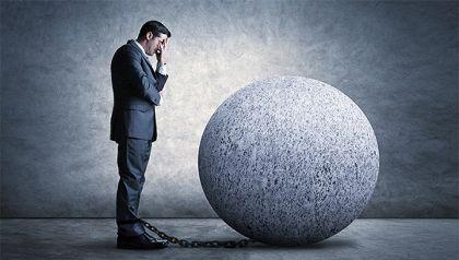 风险大、信用缺失、抵押不足 融资担保如何破局中小企业融资三大羁绊