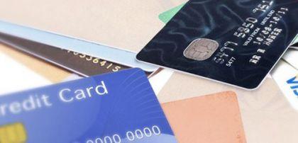 银行行长说申请信用卡,这样选3天通过