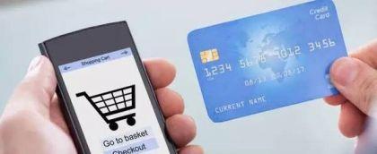 消费信贷需求更倾向于非银行渠道
