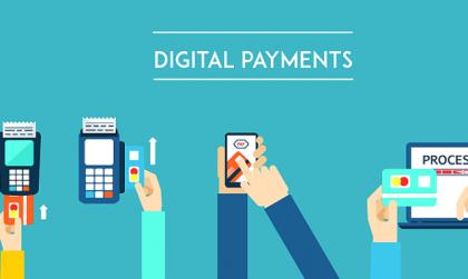 印尼央行推出全国支付网关 建互连支付系统