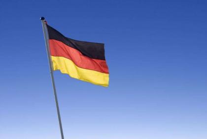 德国替代金融市场概述:崛起中的欧洲中心