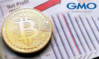 用比特币发工资,日本互联网巨头GMO决心推动虚拟货币发展