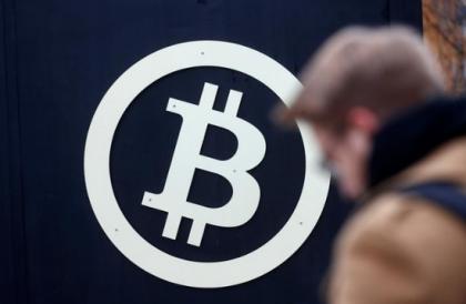 抑制比特币泡沫!韩国将禁止金融机构持有加密货币