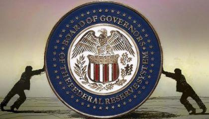 美联储年内三度加息来袭