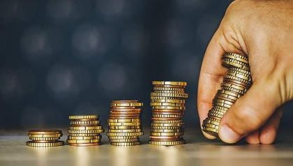 OKEx以太坊兑比特币上涨 日本互联网巨头用比特币发工资