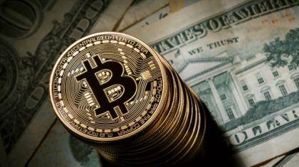 瑞银:加密数字货币要合法后才有价值