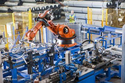制造业迎来大升级,投资机会几何?