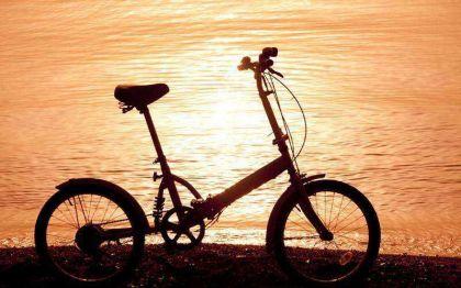 """共享单车不是互联网金融监管的""""法外之地"""""""