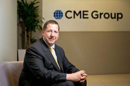 芝商所上调比特币期货保证金率,CEO否认持有比特币