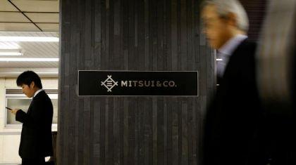 日本金融及科技巨头将试点区块链在跨境贸易中的应用