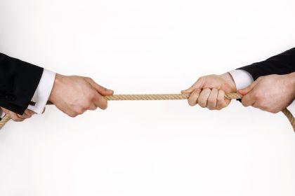 P2P风险专项整治整改验收通知:要么备案 要么出局