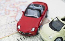 做好车抵贷,切勿激进而错失市场
