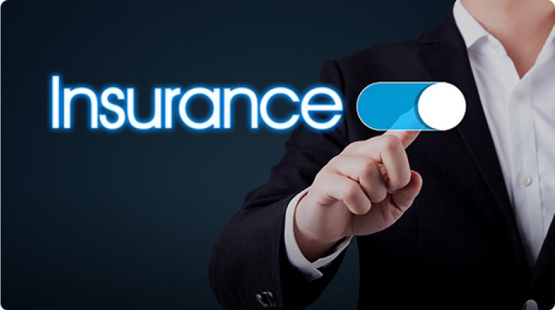 保险科技日趋成熟 尚需有效应用场景赋能 - 必胜时时彩软件