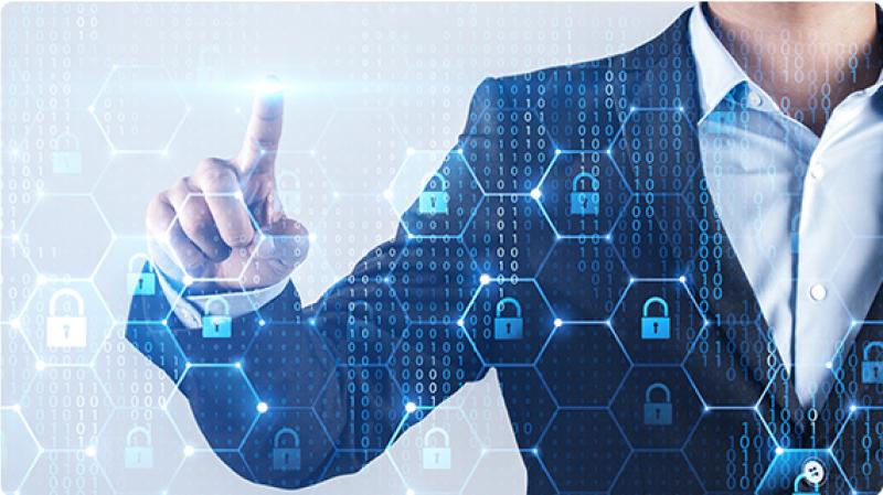 保险科技时代下 互联网保险创新的四种模式 - 必胜时时彩软件