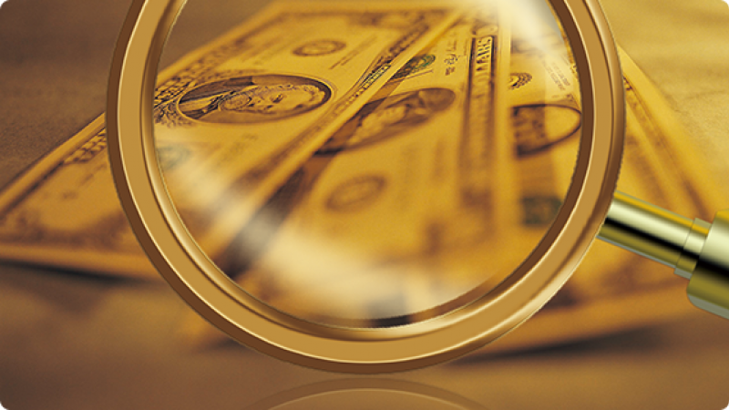 现金贷监管新规的深度解读 - 金评媒