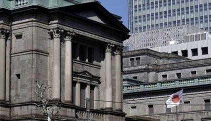 """日本现金贷也疯狂: 从民间""""消金三恶"""" 到银行""""过剩融资"""""""