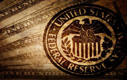美联储加息25个基点 美元不涨反跌