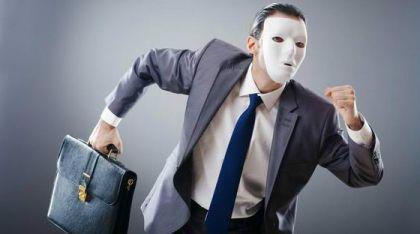 拿美国上市做幌子非法吸收公众存款,2万余人受骗涉案近20亿
