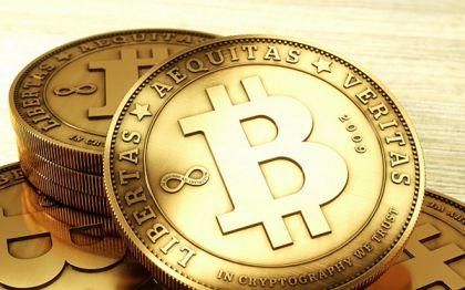 数字货币的意义与未来前景