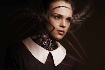 美国国会计划重新定义人工智能
