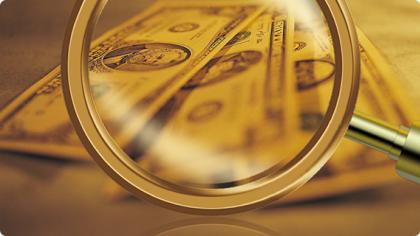现金贷监管新规的深度解读