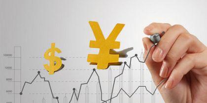 OKEx莱特币兑比特币下跌 区块链技术为贫困地区提供援助