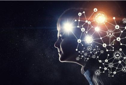 未来三年,我国AI重点发展这些领域|互联网法律观察