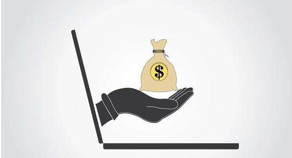 监管影响或四季度显现 有平台坏账率飙至80% - 金评媒