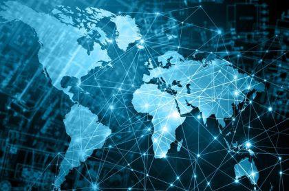 """我们是否真的看懂,区块链技术在""""智能金融""""中的角色"""