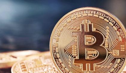 区块链数字货币比特币最新消息【第一期】