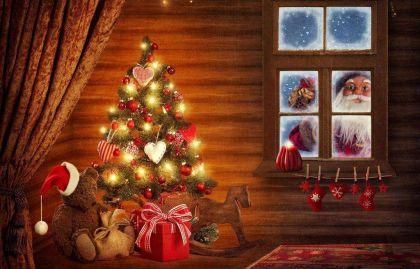 圣诞元旦节假日怎么理财?