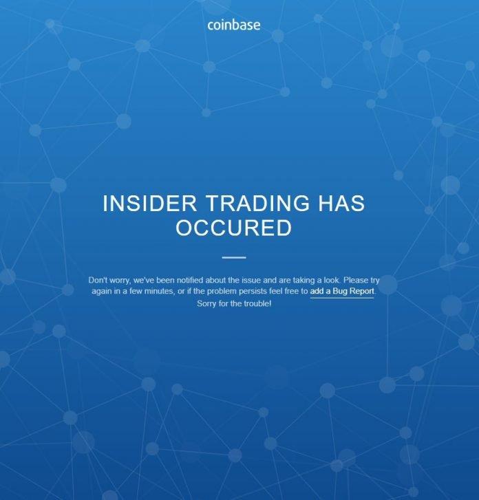 coinbase-trading-meme.jpg