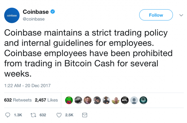 coinbase-insider-trading-1024x674.png