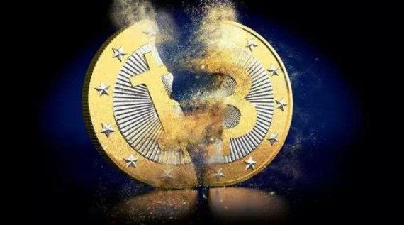 欧洲高级经济学家:比特币并非系统性金融风险 - 金评媒