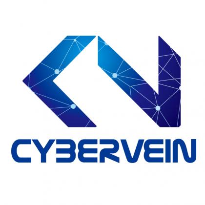 CyberVein团队首提全新PoC概念
