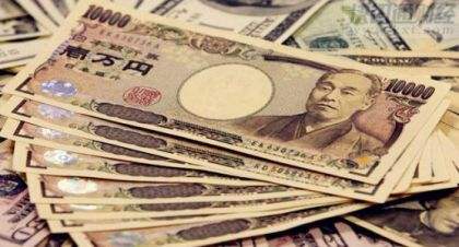 负利率还在持续,日元往何处去?