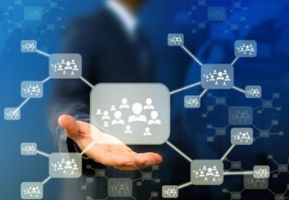 宜人贷、人人贷 、团贷网等20个P2P平台大数据风控的九种维度