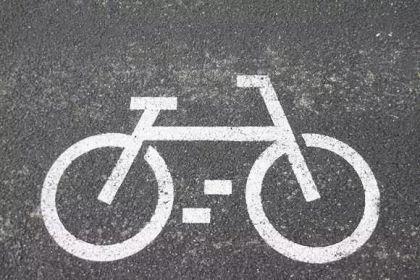 处于舆论场中央,共享单车如何才能破冰?