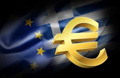 2017年欧股与欧元扶摇直上