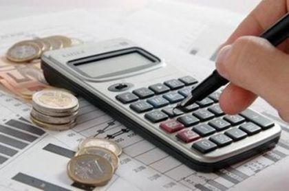 购房分期付款和一次性付款各有哪些利弊,相差几百万!