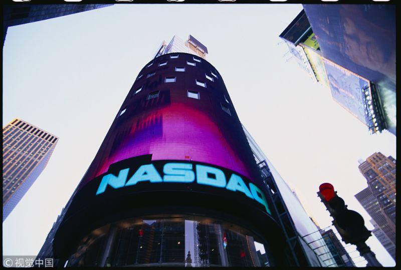 点牛金融赴美IPO在即,仍有18.68%贷款违反网贷限额令 - 金评媒