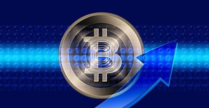 OKEx以太坊兑比特币盘整 白俄罗斯合法化加密资产吸引投资