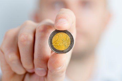 """委内瑞拉将发行加密数字货币""""石油币"""" - 金评媒"""