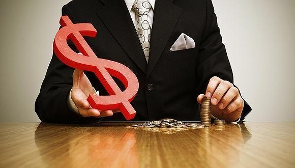 PE投资需关注的十大风险 - 金评媒