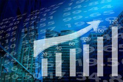 央行官员再谈未来去杠杆之路:现在的利率不是高而是低多了