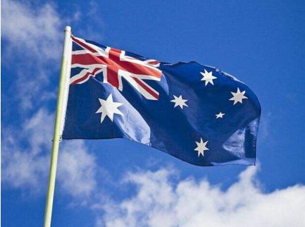 澳大利亚也出手了?澳四大商业银行冻结比特币账户 - 金评媒
