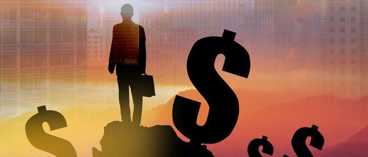 不同人生阶段,什么样的金融决策最靠谱? - 金评媒
